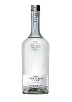 TEQUILA BLANCO 38°70CL
