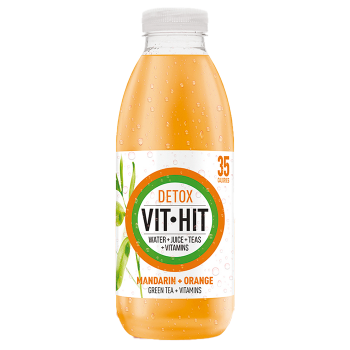 VIT HIT