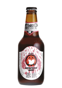 BIRRA RED RICE BOTT. CL 33